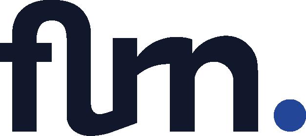 logo florian pioli graphiste / web designer Aix-en-Provence