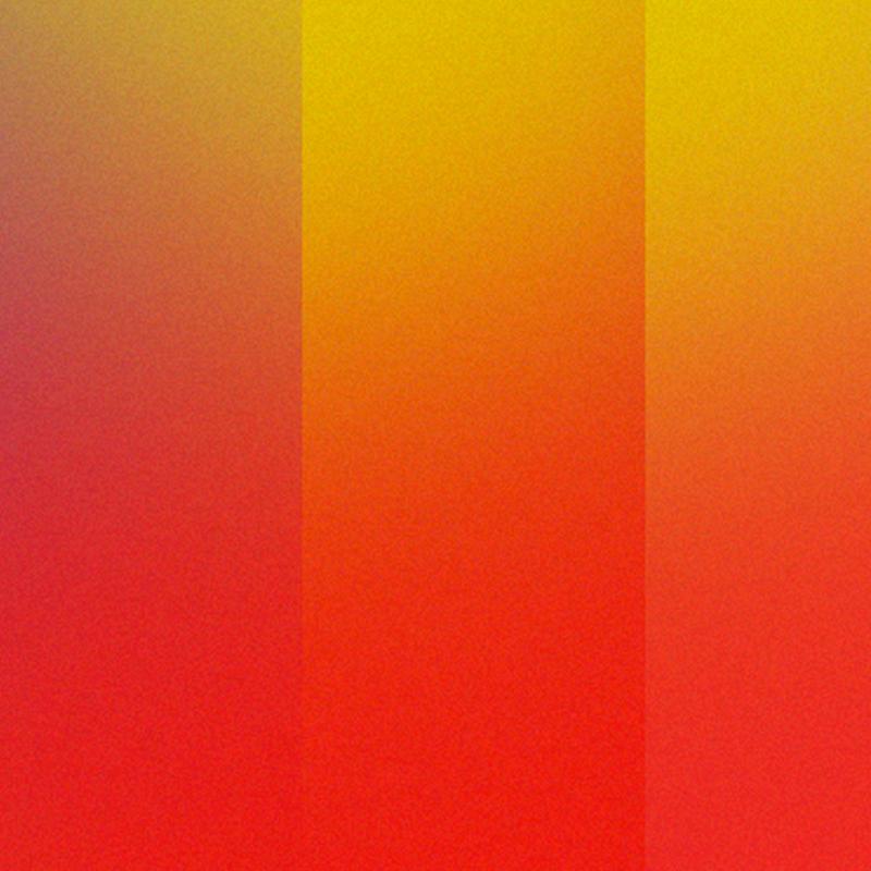 Les 3 meilleurs sites Internet pour la couleur