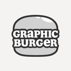 Graphic burger, le meilleur site de mockups en ligne