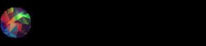 Mockupworld, le plus gros site de ressource design graphique pour les mockups