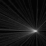 Quelle est la place des mathématiques dans le design graphique et la communication visuelle ?