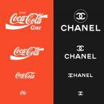 Pourquoi vous devriez créer vos logo de façon responsive