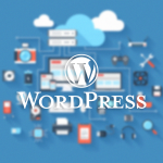 Les meilleurs plugin WordPress gratuits