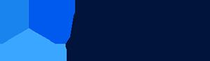 Logo d'Amelia le meilleur plugin WordPress de réservation en ligne