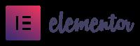 Elementor Pro affiliation