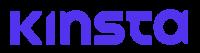 Kinsta Programme d'affiliation logo